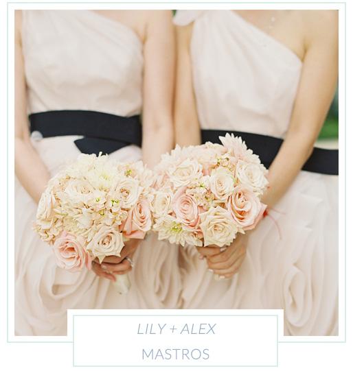 _portfolio_skybox_event_pro_LILY_ALEX.jpg