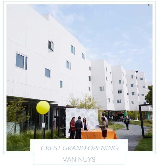 Crest Grand Opening.jpg