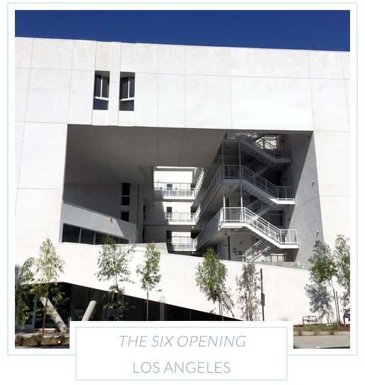 The Six Opening.jpg