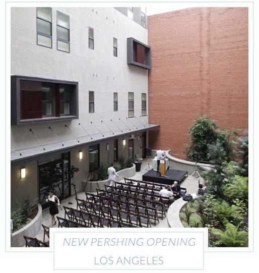 New Pershing Opening.jpg