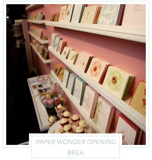 Paper Wonder Opening.jpg