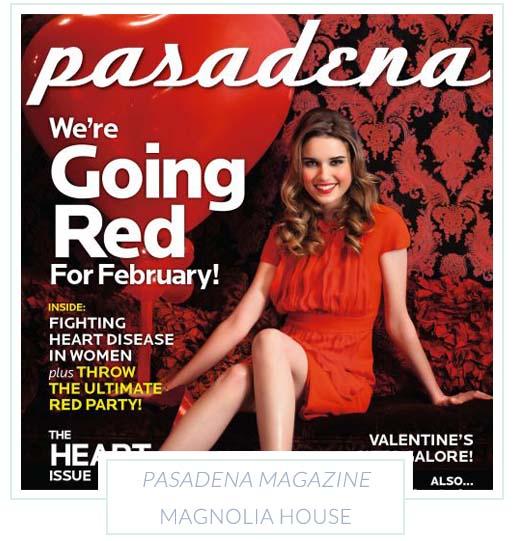 Pasadena Magazine.jpg