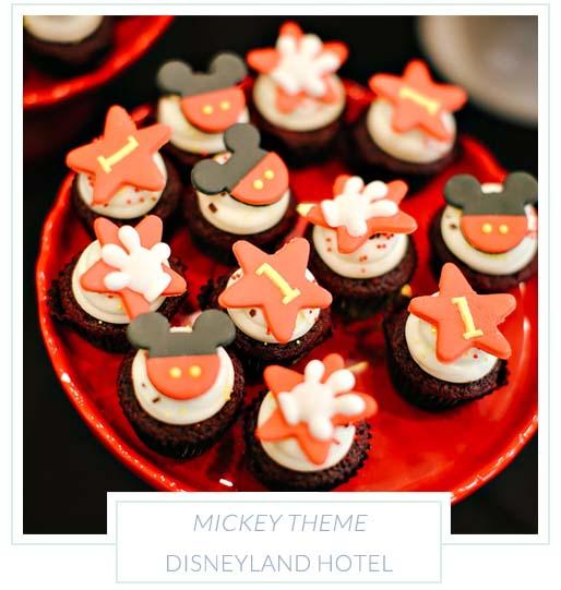 Mickey Birthday.jpg