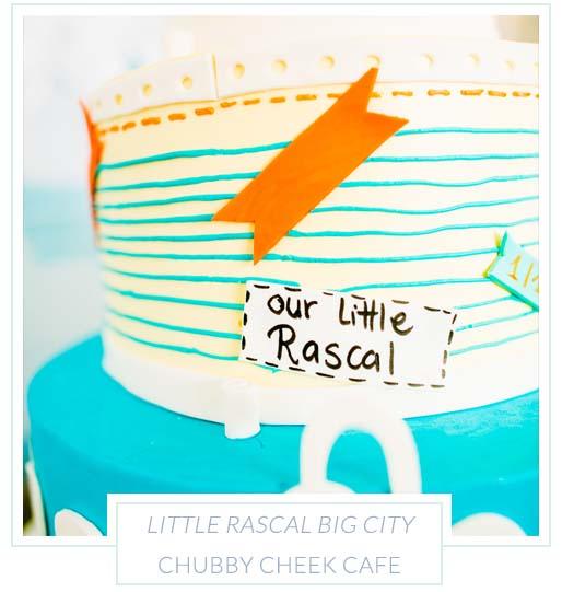 Rascal Birthday.jpg