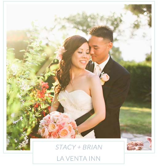 Stacy + Brian.jpg