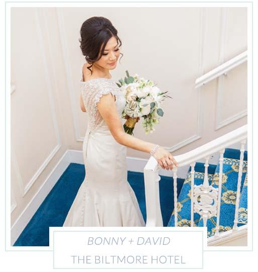 Bonny + David.jpg