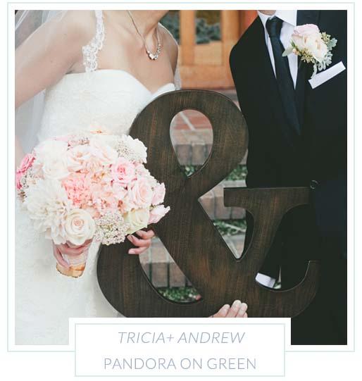 Tricia + Andrew.jpg
