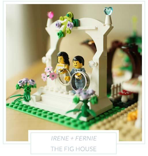 Irene + Fernie.jpg