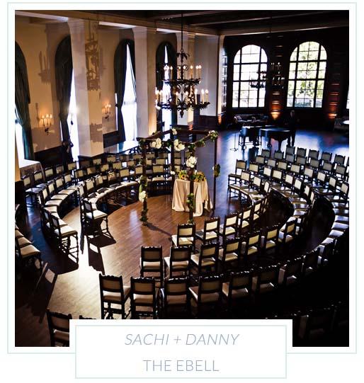 Sachi + Danny.jpg