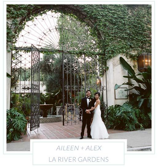 Aileen + Alex.jpg
