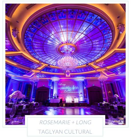 Rosemarie + Long.jpg