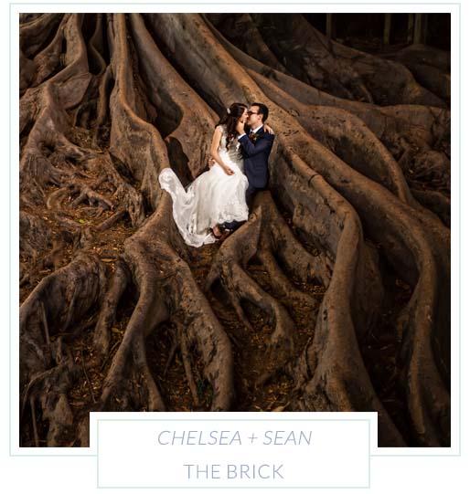 Chelsea + Sean.jpg