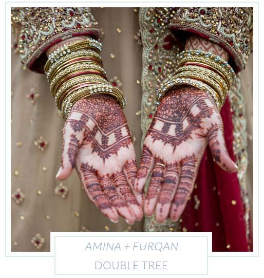 Amina + Furqan.jpg