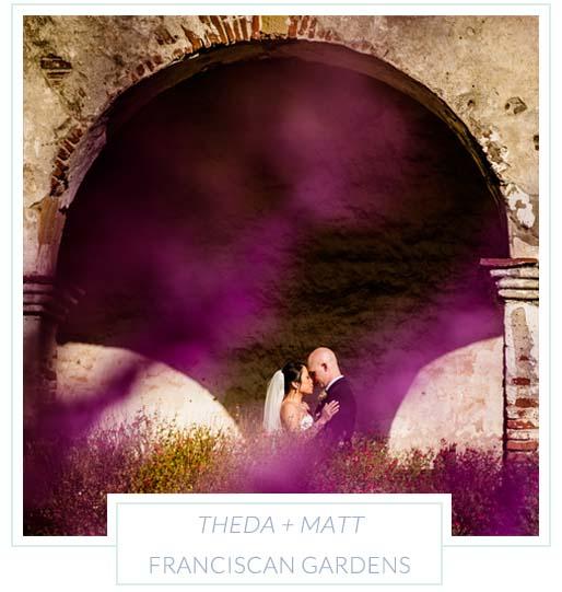 Theda + Matt.jpg