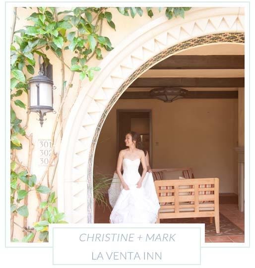 Christine + Mark.jpg