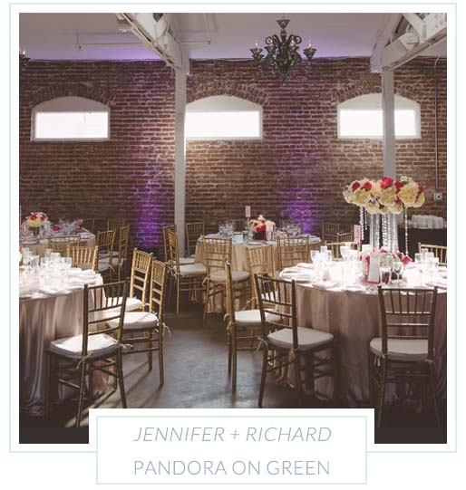 Jennifer + Richard.jpg