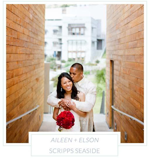 Aileen + Elson.jpg