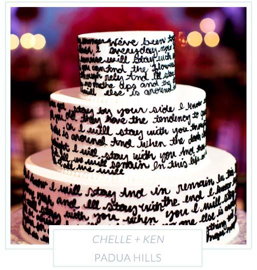 Chelle + Ken.jpg