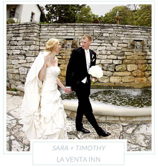 Sara + Timothy.jpg