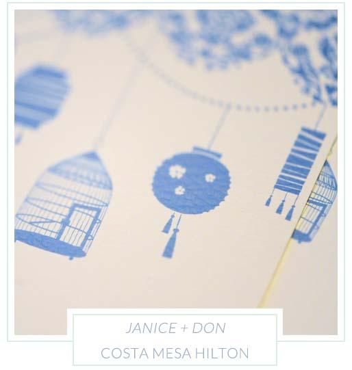 Janice + Don.jpg