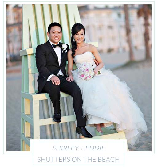 Shirely + Eddie.jpg