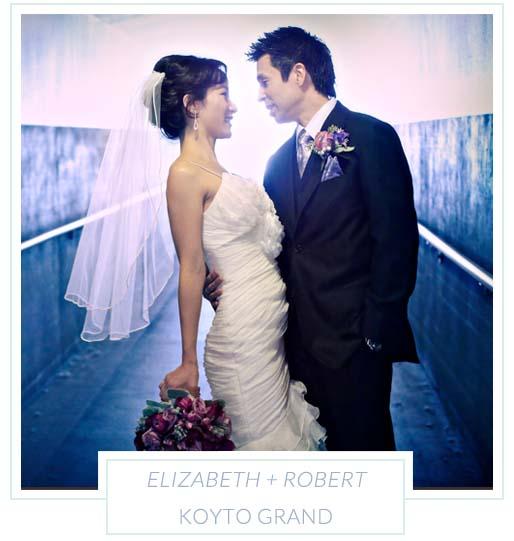 Elizabeth + Robert.jpg
