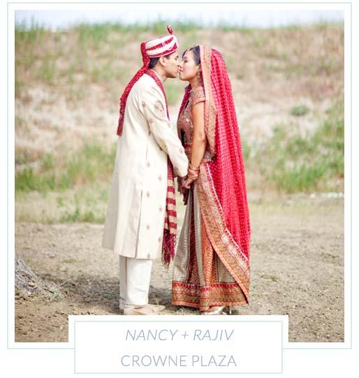 Nancy + Rajiv.jpg