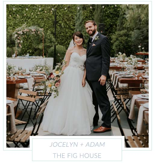 Jocelyn + Adam.jpg