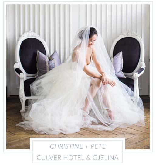 Christine + Pete.jpg