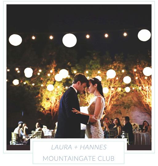 Laura + Hannes.jpg