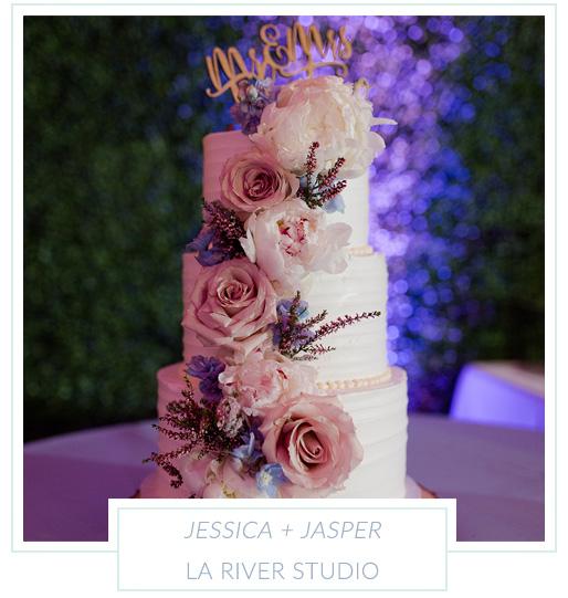 Jessica + Jasper.jpg
