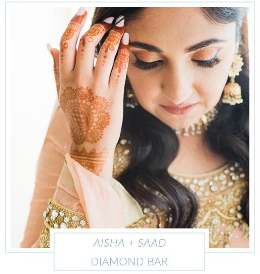 Aisha + Saad.jpg
