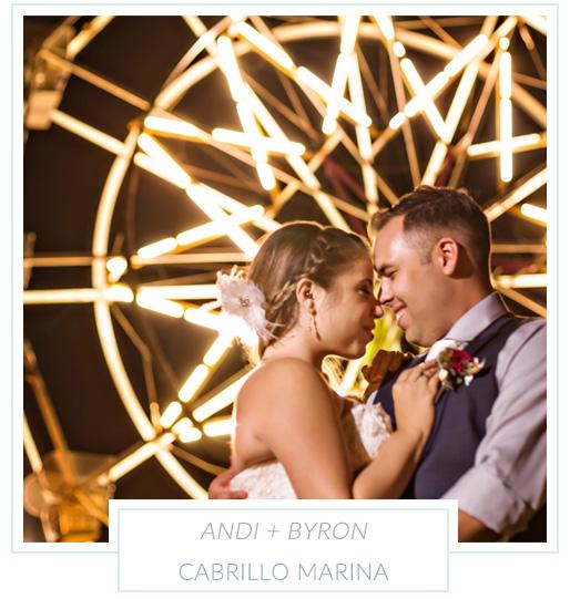 Andi + Byron.jpg