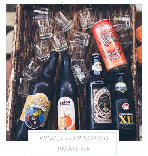 Private Beer Tasting.jpg