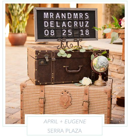 April + Eugene.jpg