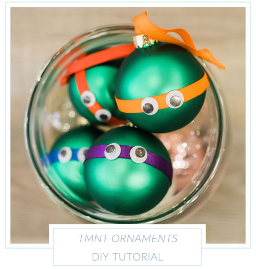 TMNT Ornaments.jpg