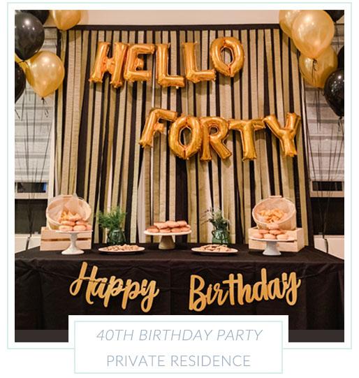 Anthony's 40th Birthday.jpg