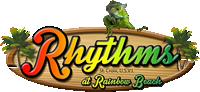 Rythms.png
