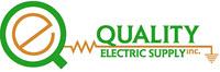 QES_Logo.jpg