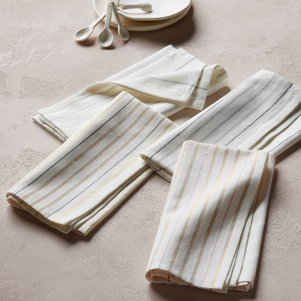 pip-metallic-stripes-table-linen-napkin-fa16-1151.jpg