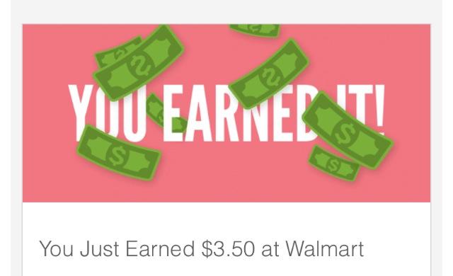Ibotta- Get Money Back AFTER Grocery Shopping! - whatthegirlssay.com