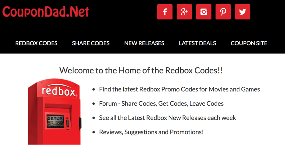 movie rental business blockbuster netflix and redbox Netflix has put redbox on blockbuster and large retail space from blockbuster's business plan cannot save large-scale movie-rental businesses from the.