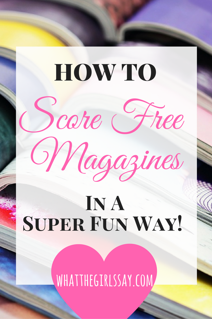 Free Magazines.png
