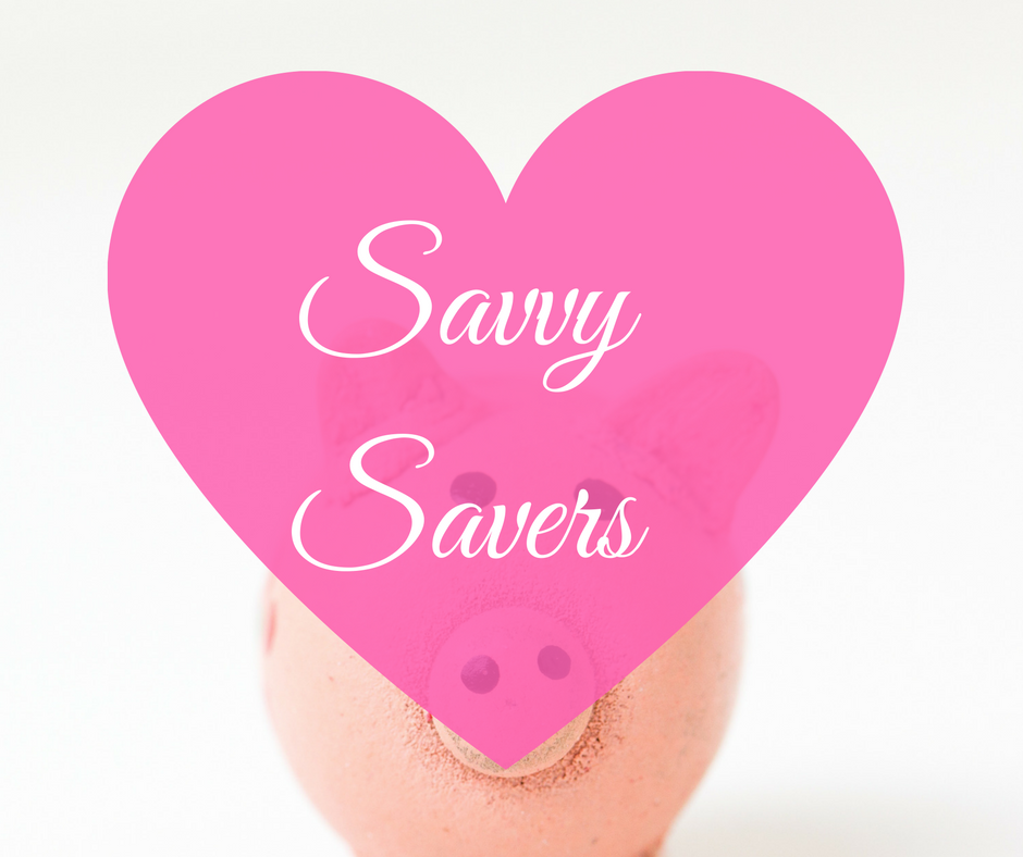 savvysavers- whatthegirlssay.com