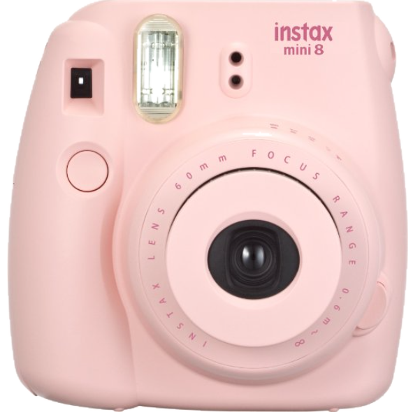 FujiFilm - Teenage Girl - Holiday Gift Guide - whatthegirlssay.com