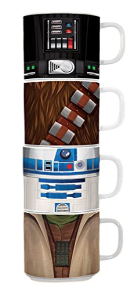 Star Wars Gift Guide -whatthegirlssay.com