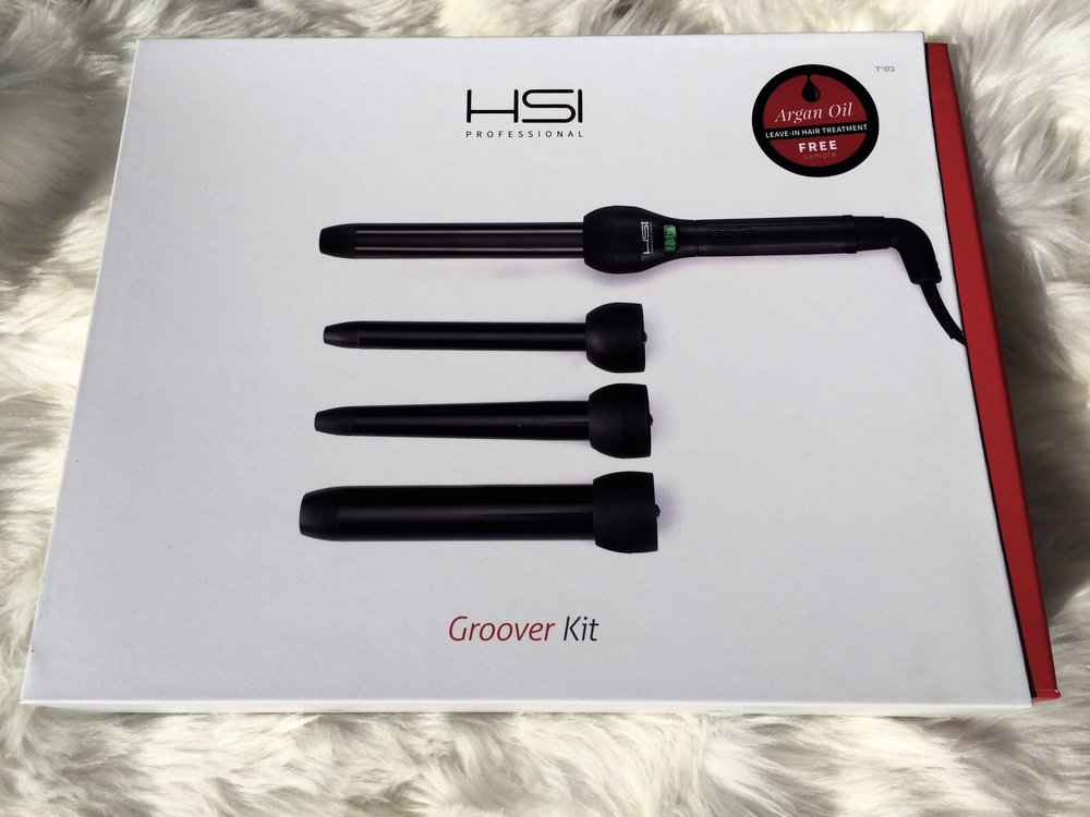 HSI Professional Review - whatthegirlssay.com