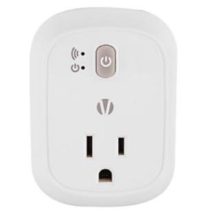 Vivitar Home Automation Kit - whatthegirlssay.com