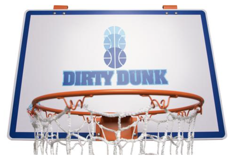 The Dunk Collection Review - whatthegirlssay.com