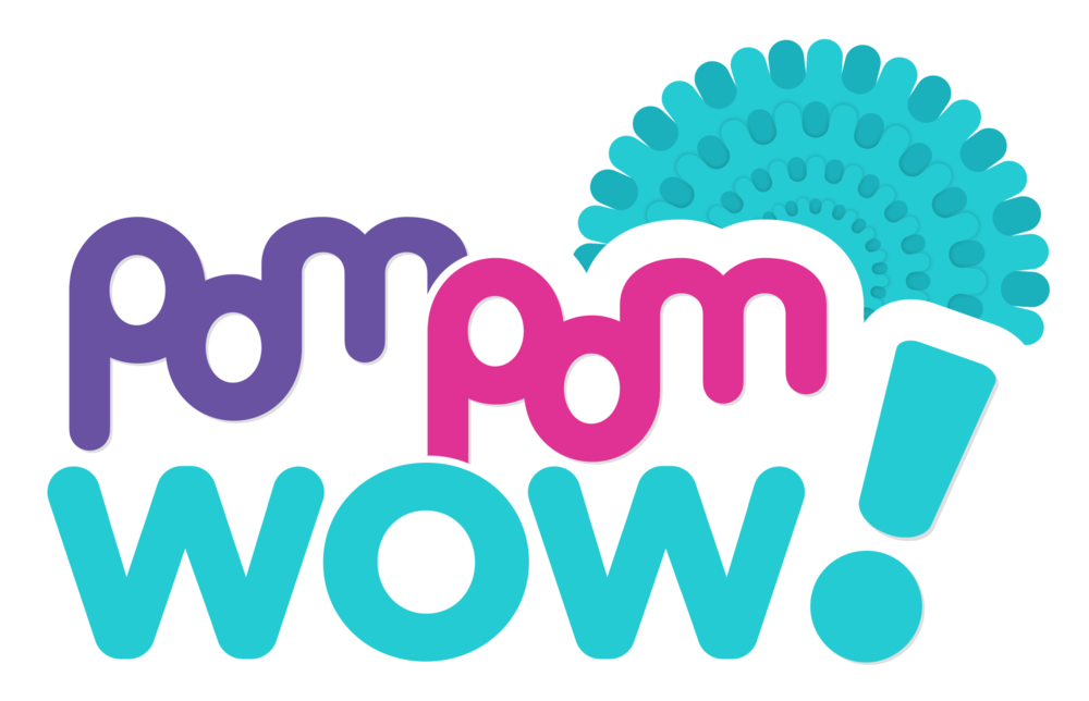 Pom Pom Wow Review - whatthegirlssay.com